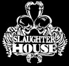 Slaughterhouse Berlin